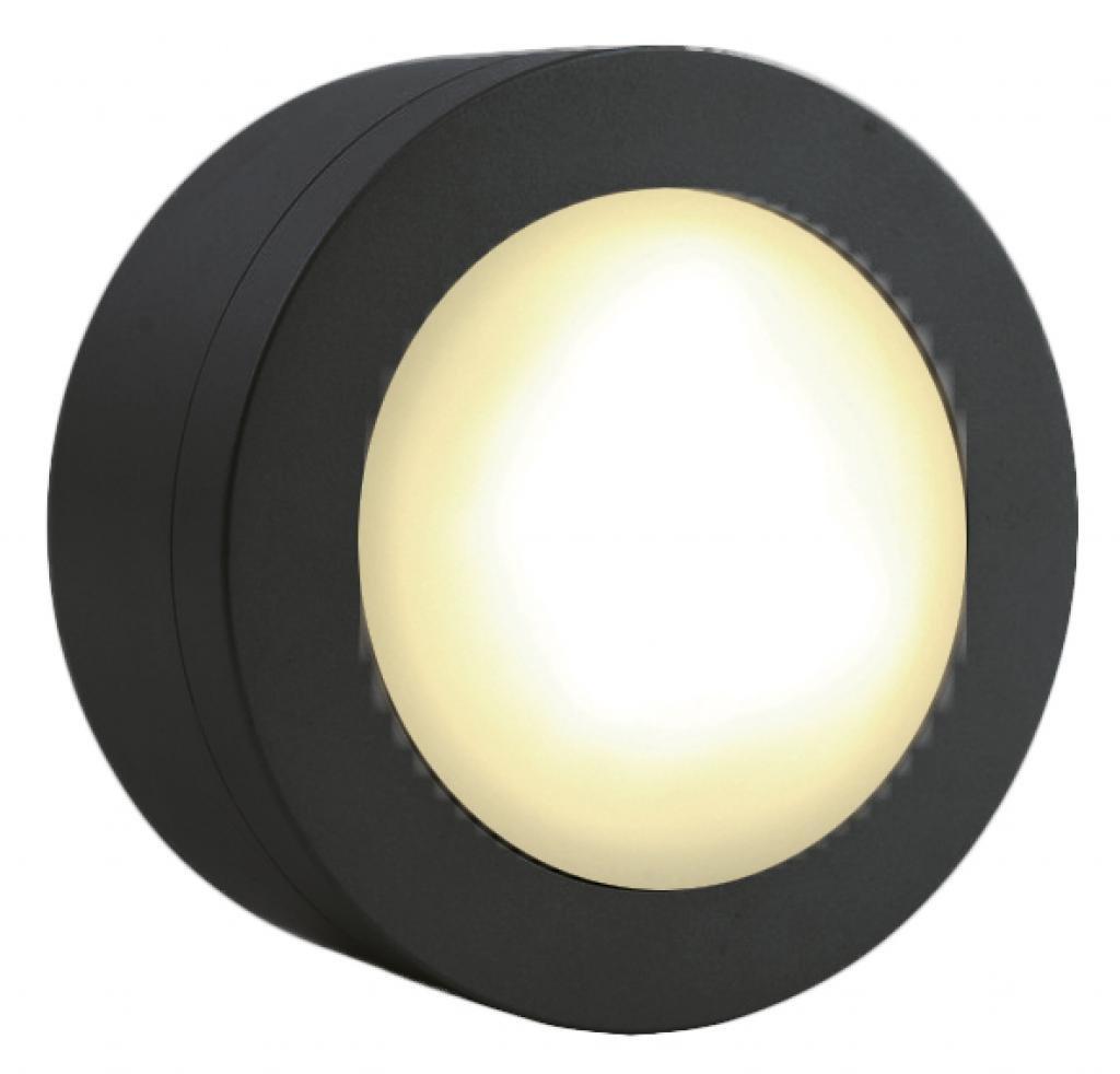 MEGAMAN 040301-135 TEKA  CORONA Buitenarmaturen |   Energielabel  |  IP64   | Incl. lamp.   040301-135