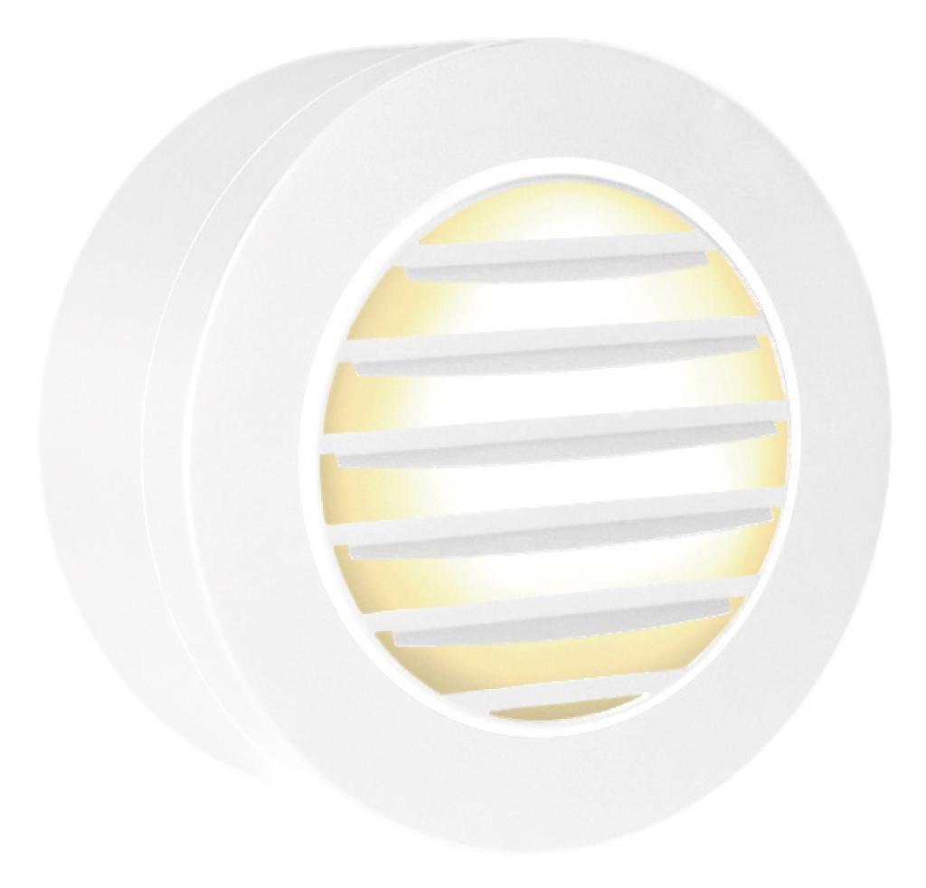 MEGAMAN 040304-134 TEKA  CORONA Buitenarmaturen | Energielabel  | IP65    040304-134