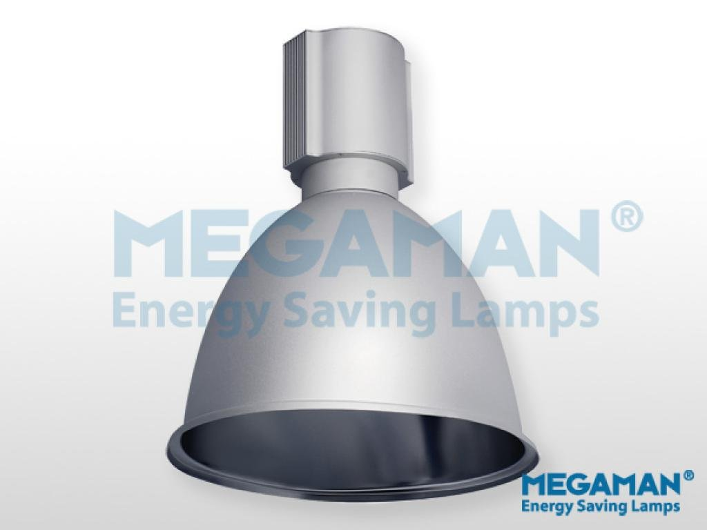 MEGAMAN MM01030 Armaturen |    IP20     MM01030