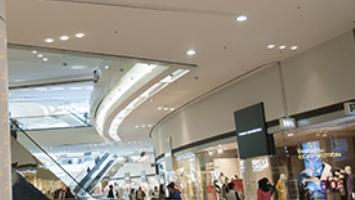 Bedrijven moeten medio 2020 over op LED verlichting