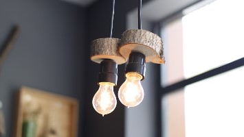 Waarom knippert LED verlichting?