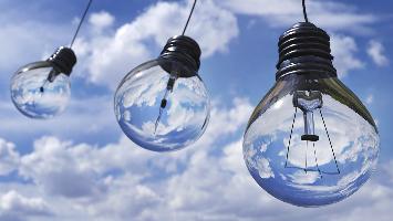 Verbod op verkoop halogeenlampen