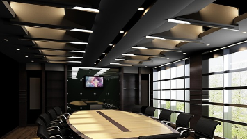Waar moet u op letten bij het kiezen van LED verlichting voor op kantoor?