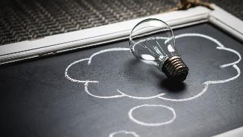 Waar moet u op letten bij het kiezen van LED verlichting?