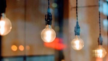 Feit of Fabel: Wattage geeft de hoeveelheid licht aan