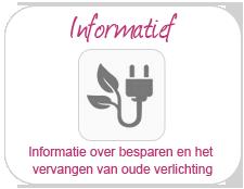informatief